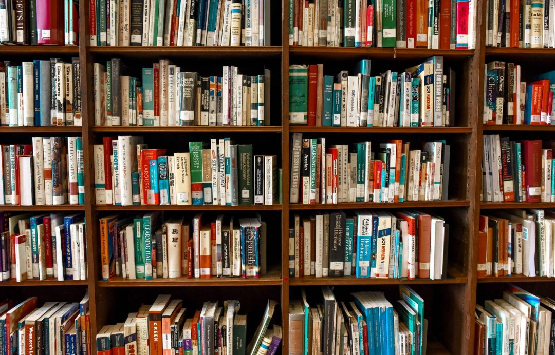 preporuke za čitanje